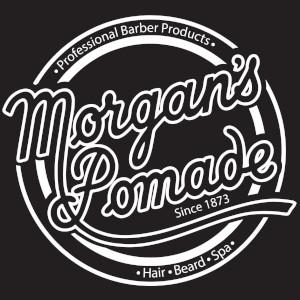Morgans Pomade MK