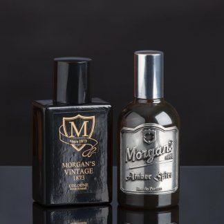 Колонски води и парфеми